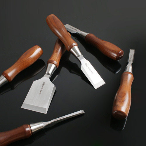 [Veritas] 베리타스 버트 치즐 / PM-V11 Butt Chisel (05S2604/05S2608/05S2612/05S2616/05S2624/05S2632)