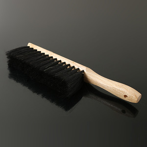 [DQB Industries] 디큐비 클래식 벤치 브러시 / Classic Bench Brush (83K1001)