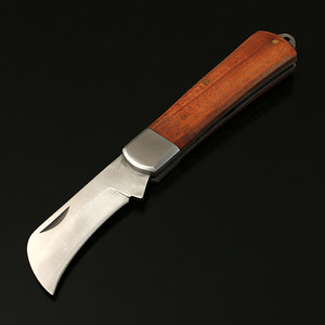 [Chestnut Tools] 체스트넛 우드워커 나이프 / Woodworker's Knife (06D0710)