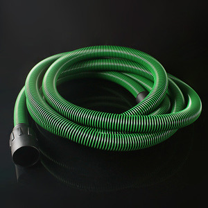 [FESTOOL] 페스툴 집진호스 27mm x 5M / Suction hose D 27 antistatic  (452880)